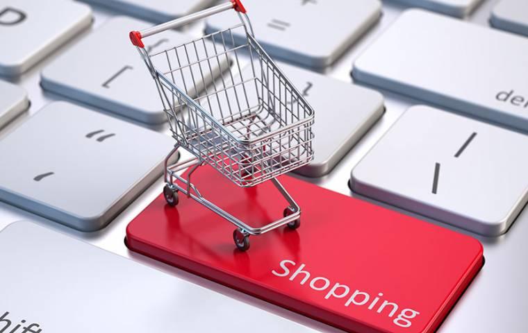 Od połowy lutego rozwiązywanie sporów z e-sklepami w UE będzie łatwiejsze