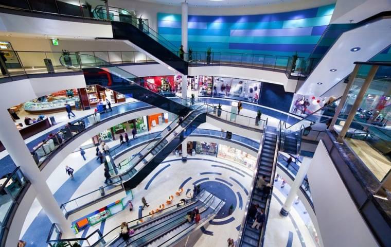 Mnożą się konflikty w galeriach handlowych. Trwa ostra walka o pieniądze