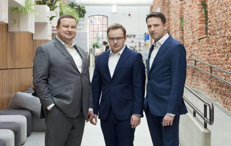 245 mln zł na inwestycje w startupy. Nowy fundusz może zainwestować w 20 polskich firm