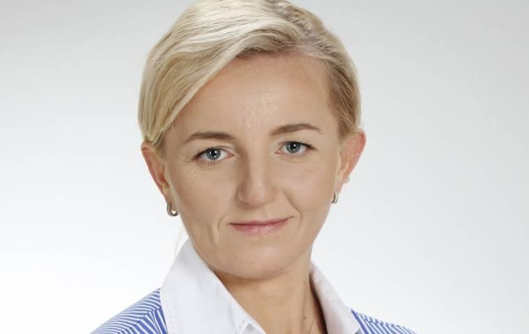 Inwestycje w ESG. Nowa fala w polskim biznesie?