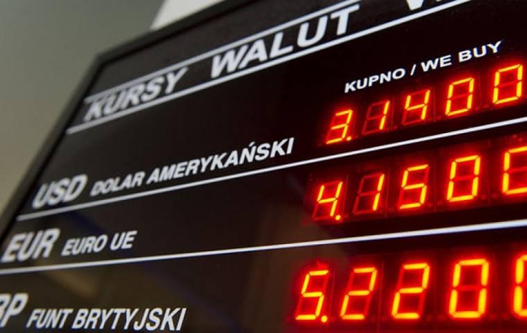 Jest szansa na dalsze umocnienie dolara, na obligacjach trudno o duże zyski