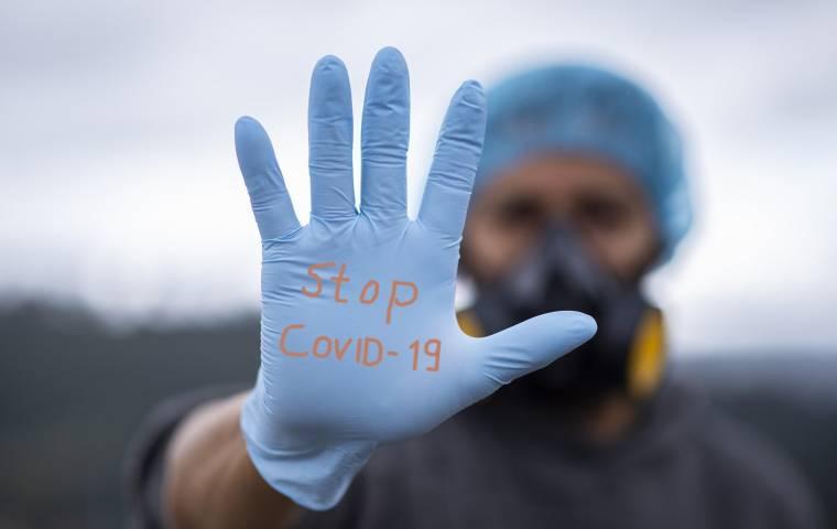 Tylko niespełna 40 proc. Polaków chce się zaszczepić przeciwko koronawirusowi