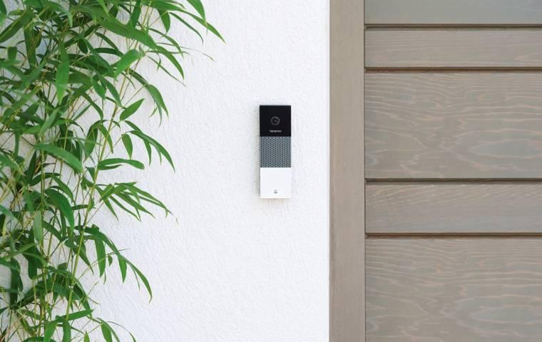 Smart home rośnie w siłę. Nowe produkty trafiają na rynek