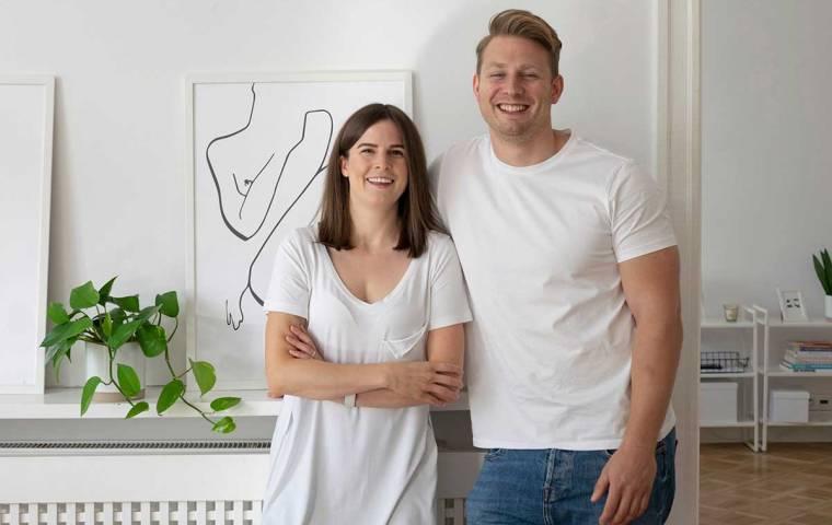 Polska marka przełamuje tabu związane z menstruacją. W sprzedaży ekologiczne tampony i podpaski