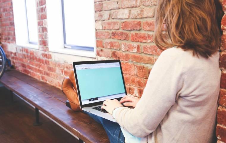 Freelancerzy zarabiają coraz więcej. Niektórzy nawet 20 tys. miesięcznie