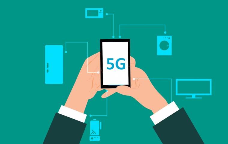 Polkomtel poszukuje startupów wykorzystujących technologię 5G