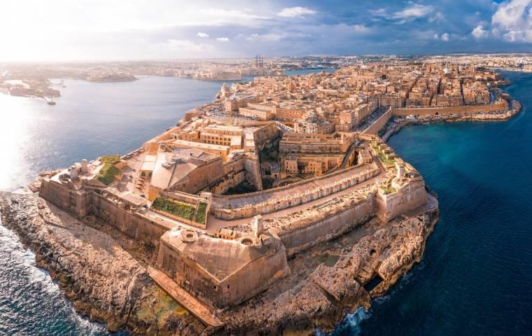 Malta przestanie być rajem podatkowym