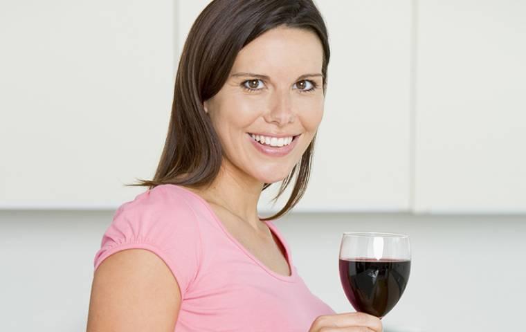 Wina bez alkoholu. Czy powtórzą piwny sukces?
