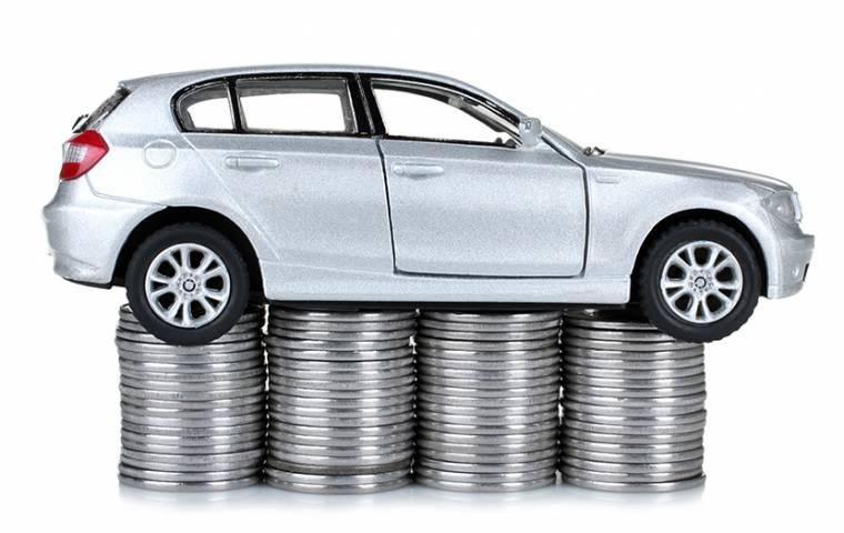Leasing z limitem ciągle bardziej opłacalny niż zakup