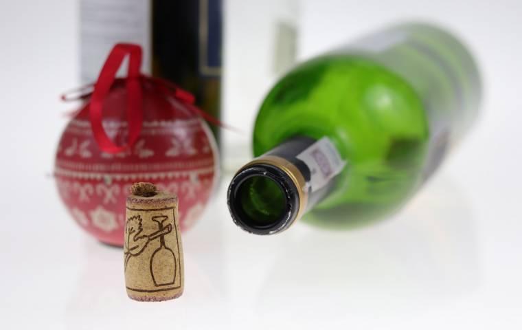 Drastyczna podwyżka akcyzy na alkohol już od początku roku. Co się stanie z cenami?
