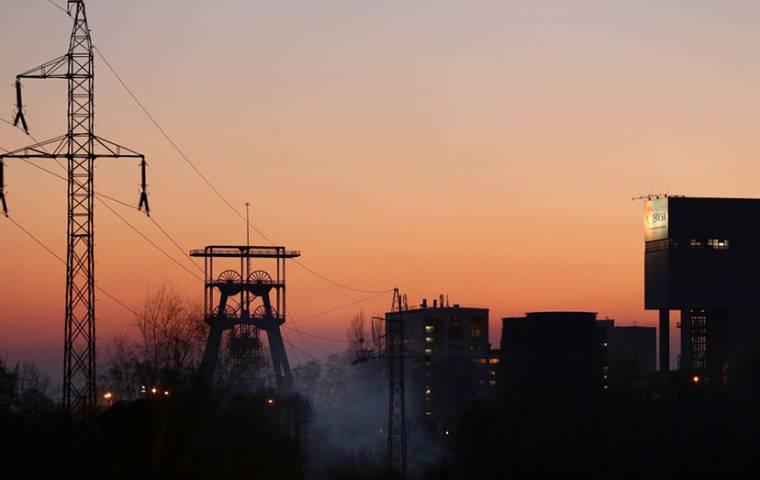 Związkowcy ogłosili gotowość strajkową w górnictwie