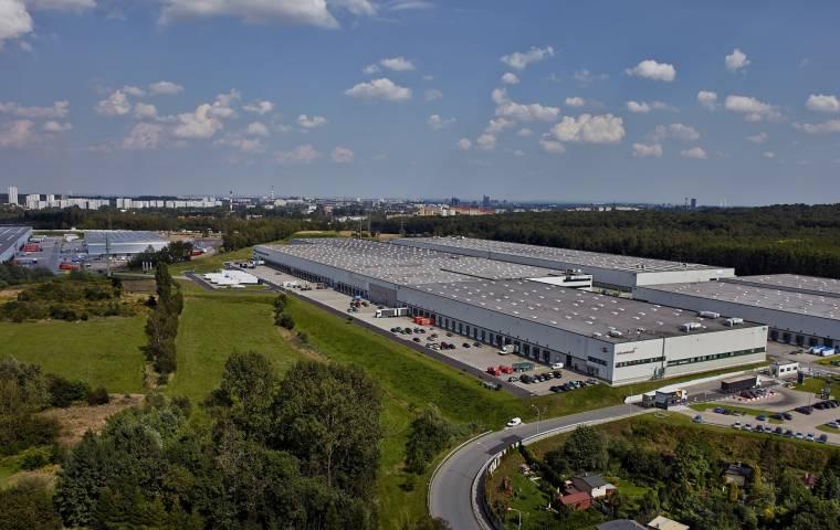 InPost inwestuje na Śląsku. Będzie więcej Paczkomatów