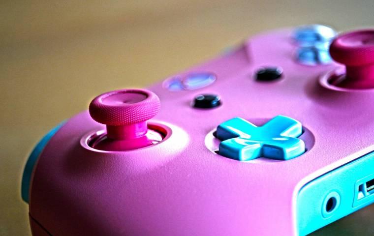 Smartfonowy gigant chce produkować konsole. Xbox i PlayStation zagrożone?