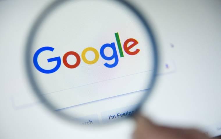 """Google wyeliminuje ciasteczka i... zmonopolizuje rynek. """"Koniec ery wielu śledzących. Zostanie jeden"""""""