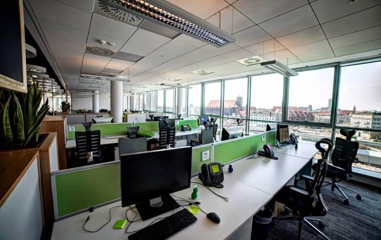 Google rozwija biuro we Wrocławiu. Nowy zespół będzie pracował dla największych klientów firmy