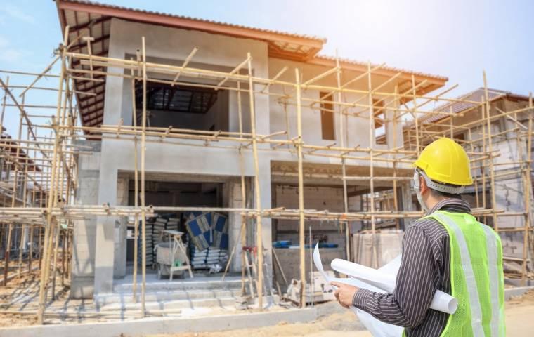 """Ponad 5 tysięcy """"COVID-owych inwestycji"""". Nadzór budowlany zacznie kontrole"""