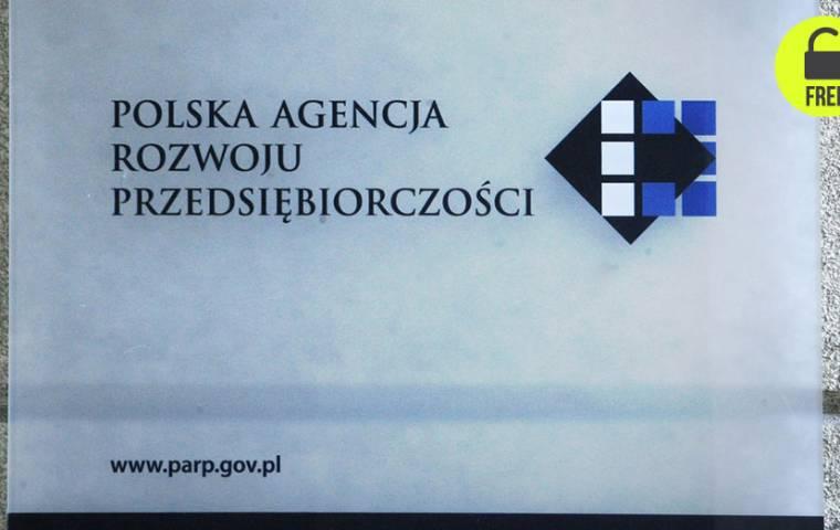 CSR, MSP i PARP
