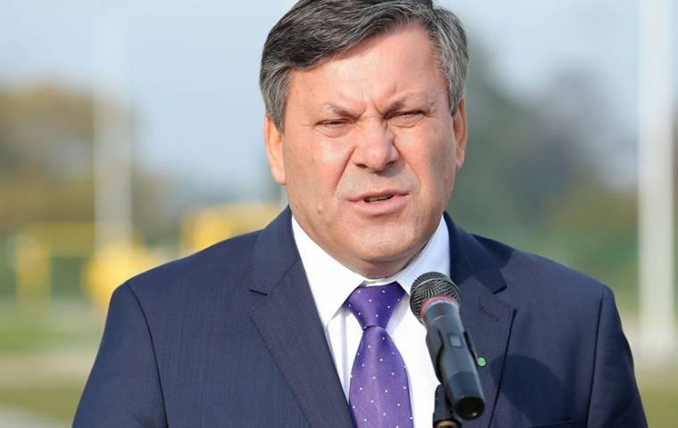 Piechociński: Problemy Chin mogą obniżyć tempo wzrostu PKB Polski