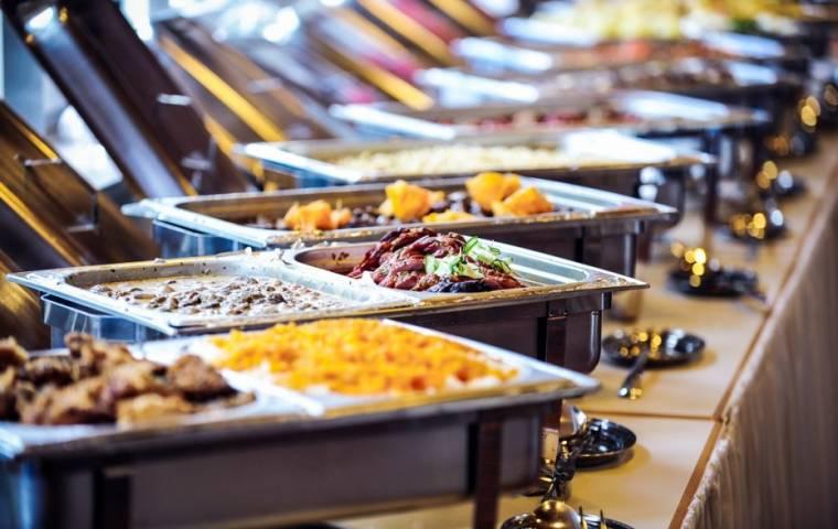 Ratunek dla przedsiębiorców. Rozwiązania dla branży gastronomicznej