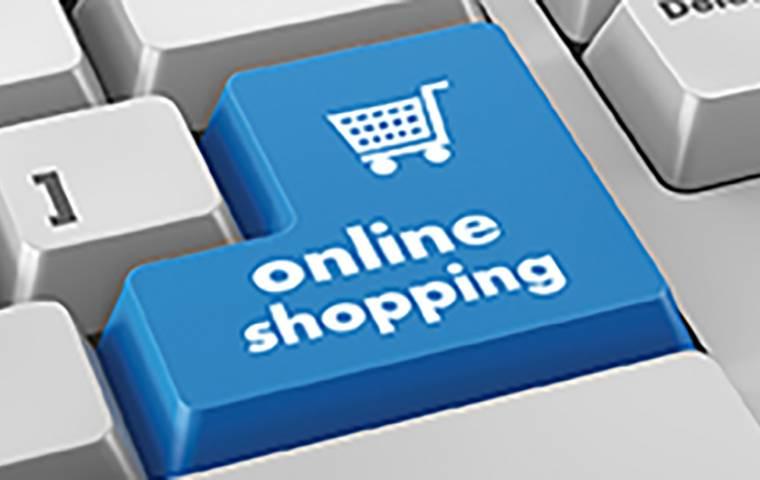 Recepta Brukseli na e-handel bez granic