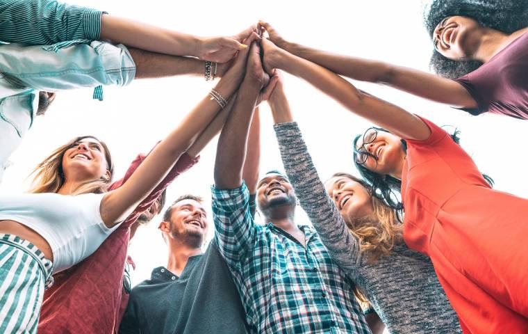 Erasmus, czyli klucz do przedsiębiorczości i innowacji