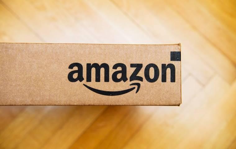 Amazon: Szykujemy otwarcie amazon.pl. Będzie polski sklep!