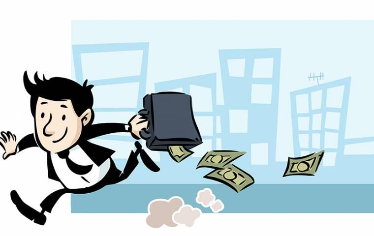 Ostatni dzwonek na duże dotacje dla MSP