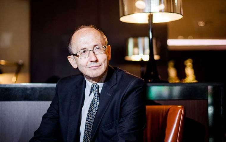 """Stefan Kawalec: """"Ewoluujemy w kierunku gospodarki trzeciego świata"""" [TYLKO U NAS]"""