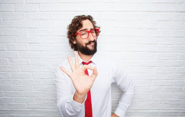 Wdrożenie PPK w Twojej firmie – jak je zaplanować, by nie zwariować?