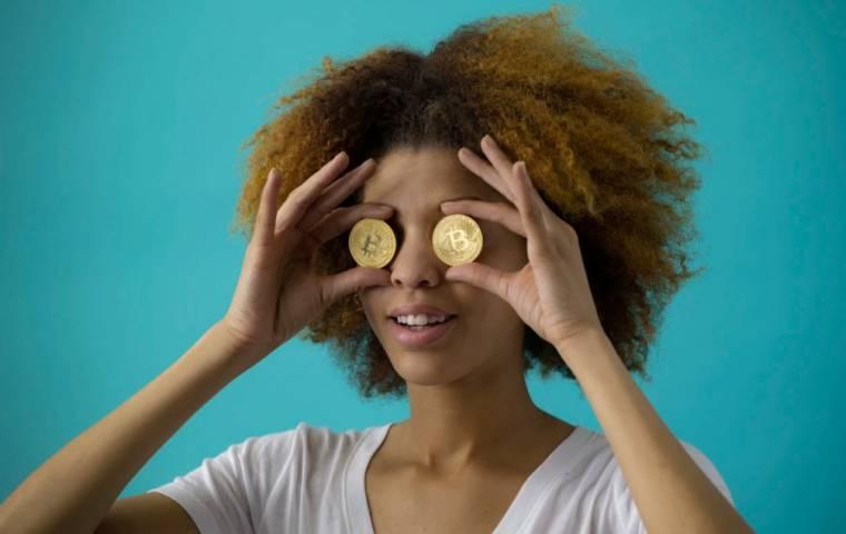 Jak zostać milionerem – dwa sposoby dla cierpliwych