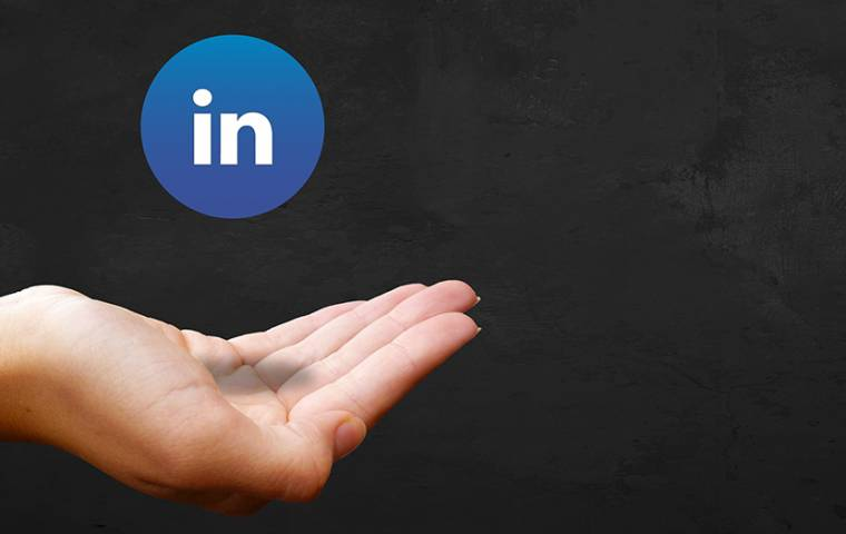 6 zasad działania na LinkedIn