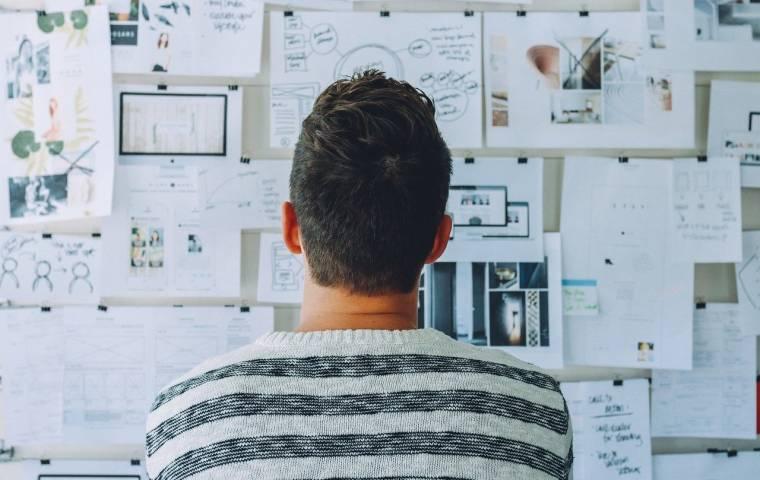 Inwestycje w startupy - najlepsze miejsca w sieci