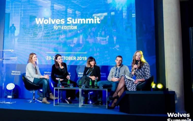 Wolves Summit Live: konferencja przenosi się do wirtualnego świata