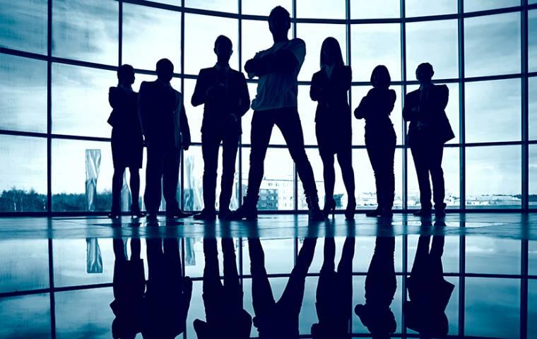 """Forum Przedsiębiorców Grant Thornton """"Przywództwo w biznesie"""""""