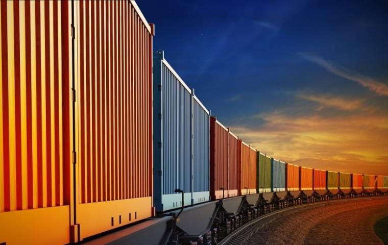 Polska rośnie na znaczeniu w międzynarodowym transporcie towarów