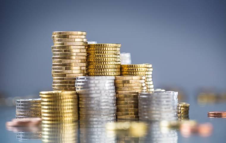 Finansowanie działalności MSP. Pieniądze dla firm [RAPORT]