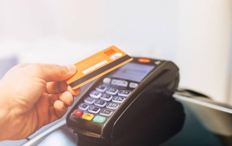 Pilne zmiany w płatnościach kartami