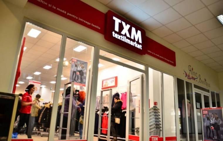 Sieć Textilmarket uratowana? Jest porozumienie z wierzycielami
