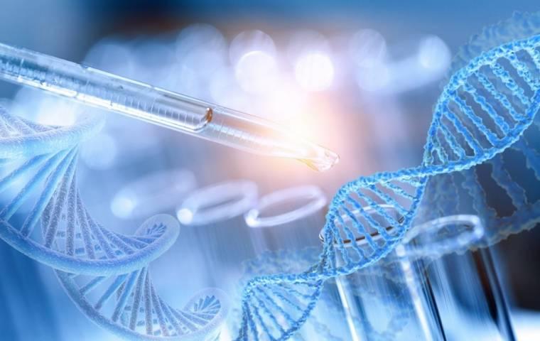 Rewolucja w biotechnologii. Wpływ koronawirusa na rozwój nowych rynków