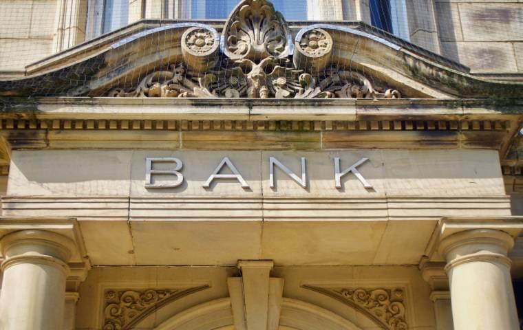 Coraz trudniej o kredyt dla firmy. Banki zmieniają swoją politykę