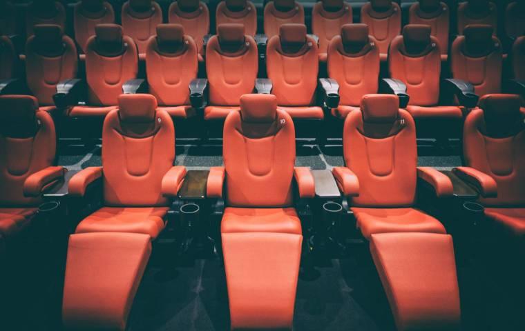 Kryzys w branży filmowej. Największa sieć kin na skraju bankructwa