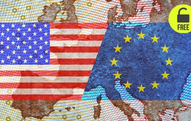 TTIP: cieszyć się czy bać?