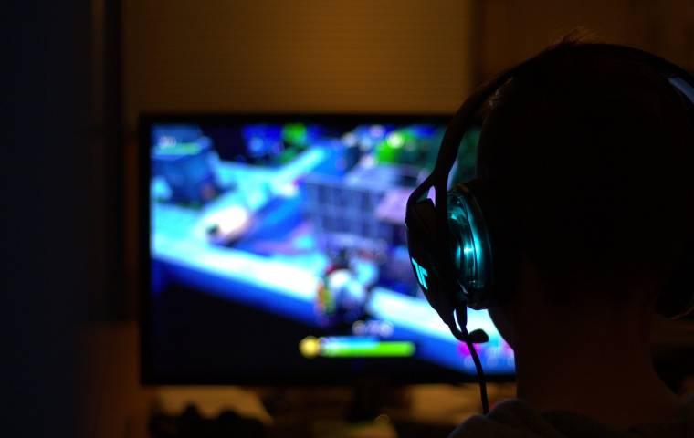 Reklamy w branży gier? Zdaniem marketerów gaming nie pasuje do wizerunku wielu firm