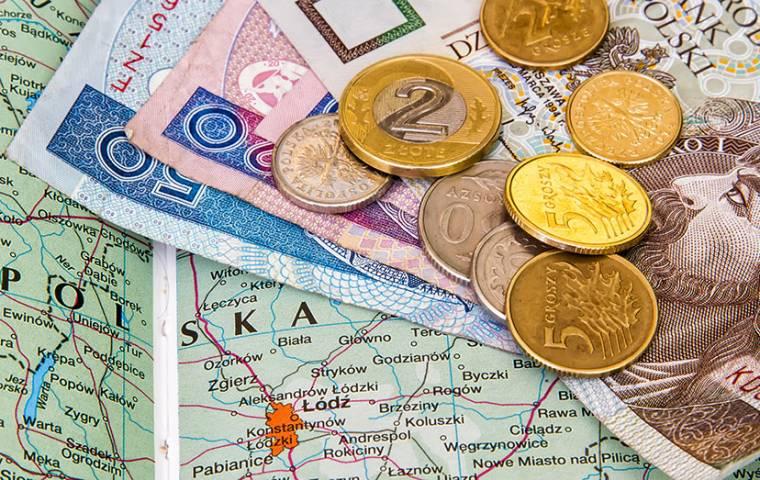 12 zł za godzinę – projekt zmian w ustawie o płacy minimalnej