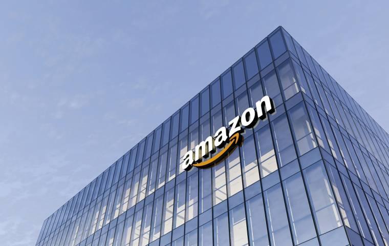 Amazon wejdzie w branżę medyczną. Startuje nowa usługa
