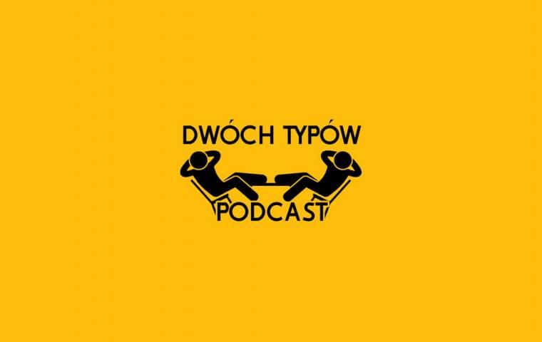 Podcasty na Spotify coraz popularniejsze. Polska w czołówce