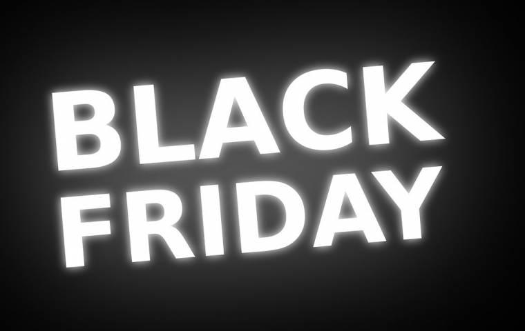 Black Friday i Cyber Monday - UOKiK przestrzega przed oszustwami