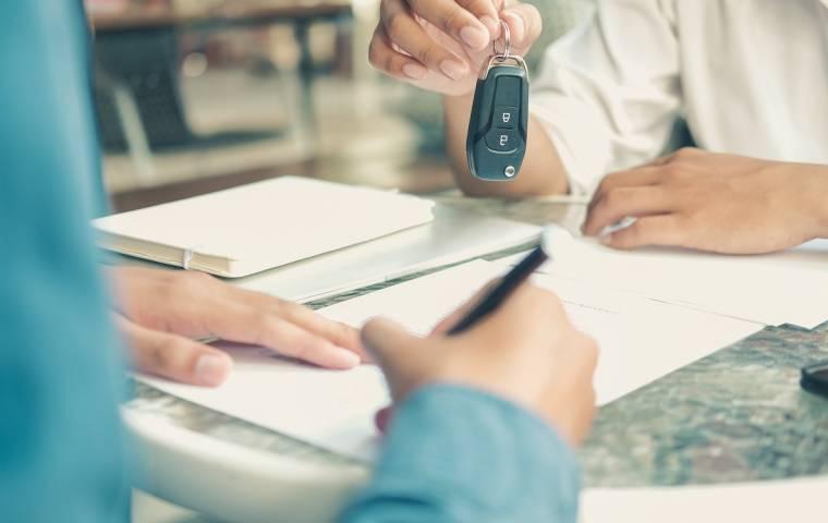 Cyfryzacja branży leasingowej, czyli najnowsze trendy w biznesie [OKIEM EKSPERTA]