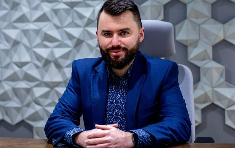 Startuje polski konkurent dla Google Meet, Microsoft Teams i Zoom [TYLKO U NAS]