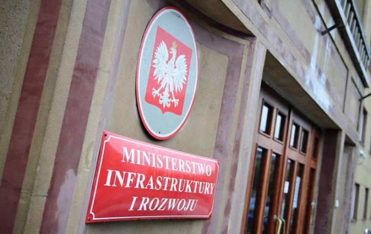 MIR: duże zainteresowanie wsparciem z Programu Polska Wschodnia